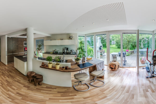 Wohnraumgestaltung Eislingen