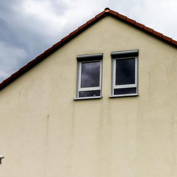 Fassade Eislingen