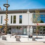 Gipser Bad Ditzenbach