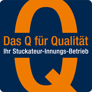 Das Q fuer Qualitaet
