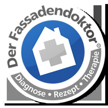 Fassadendoktor Eislingen